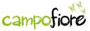 Logo Campiofiore